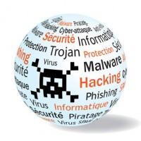 Un antivirus un outil indispensable pour protéger votre ordinateur.
