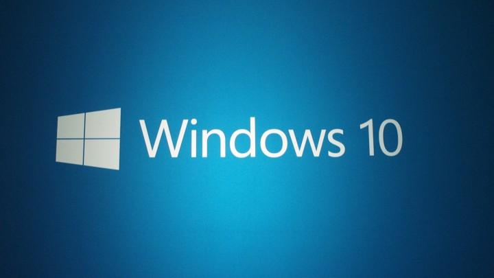Derniers Jours pour mettre à jour votre ordinateur Windows 10 gratuitement