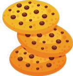 cookies site web