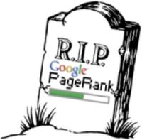 Comment savoir si un site internet est de qualité avec la fin du Page Rank Google ?