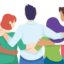 Le Conseil National du numérique publie un rapport pour rendre le numérique plus inclusif !