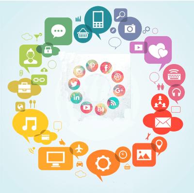 Comment utiliser les réseaux sociaux ?