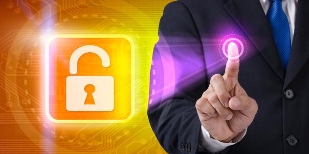 Sécurisez votre connexion avec un VPN
