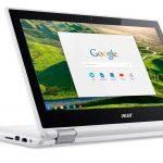 Acer Chromebook CB5-132T