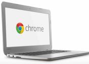 Faut-il craquer pour un ChromeBook ?