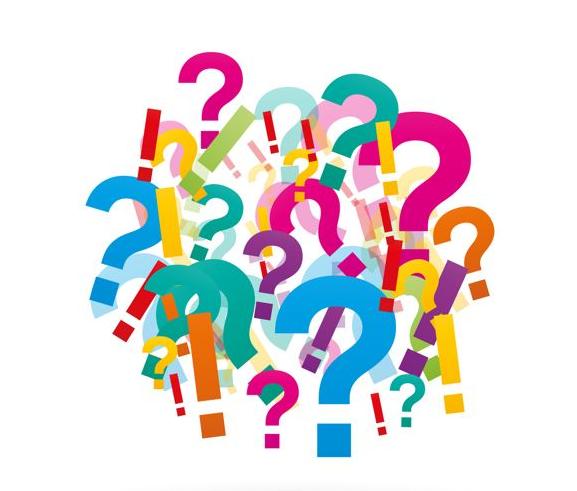 Questions fréquentes de clients à un technicien informatique