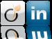 logo-linkedin-viadeo