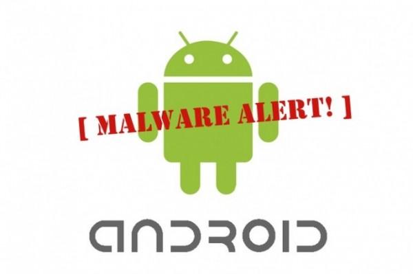 1 million de comptes Google infectaient par un malware : Gooligan