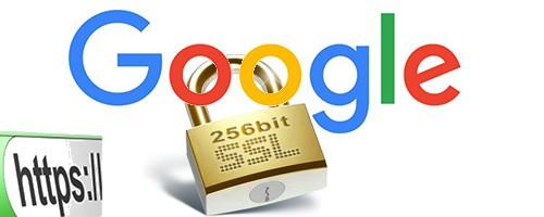 Pourquoi choisir le SSL pour un site web ?