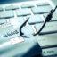 Les mails frauduleux le phishing et le paiement en ligne