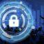 Sécurité informatique : sécurisez, protégez vos données