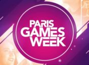 Paris-Game-Week 2019