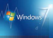 La Mort de Windows 7 : Fin du support Microsoft