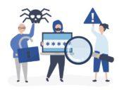 Le malware bancaire Raccoon s'attaque aux internautes sur Chrome, Firefox et Edge