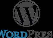Histoire de WordPress depuis 2001